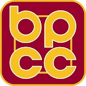 Bossier Parish CC