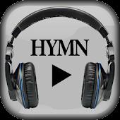 Hymn Player