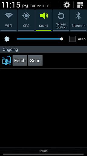 【免費工具App】Clipboard Sync-APP點子