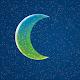 iSleep Easy Sleep Meditations v1.6