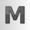 GRE/SAT M-Trainer icon