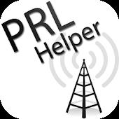 PRL Helper
