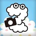 ZIP!camera icon