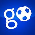 GoLeeds logo