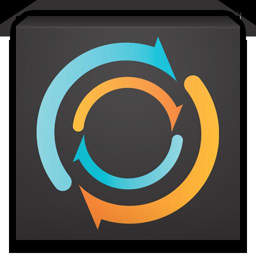 First Baptist Concord 教育 App LOGO-APP試玩