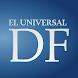 El Universal DF