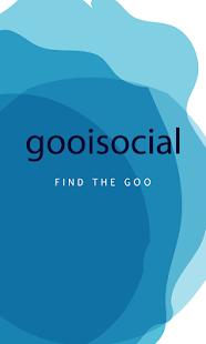 gooisocial