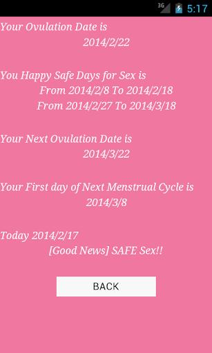 玩免費健康APP|下載HappySexDate app不用錢|硬是要APP