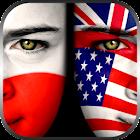 Speeq Polish | English icon
