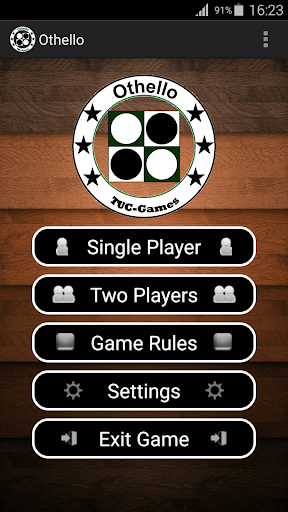 棋類遊戲必備免費app推薦|Reversi Bluetooth線上免付費app下載|3C達人阿輝的APP