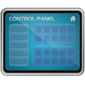 SDS Control Panel icon