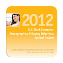 2012 U S Consumer Demographics icon