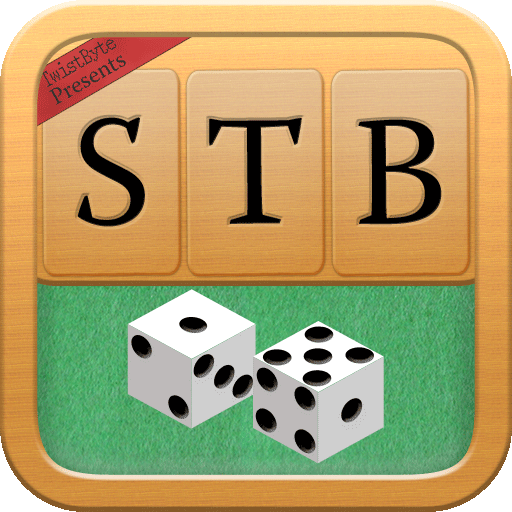 Shut the Box Lite