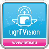 LighTVision TV (Лайтвижн ТВ)