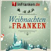 Weihnachtsmärkte in Franken