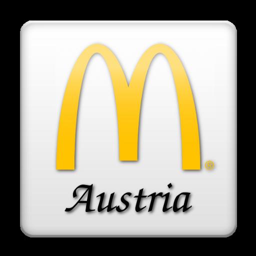 McDonald's  Austria  Free