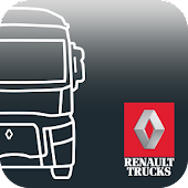 The Range by Renault Trucks