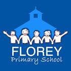 Florey Primary School icon