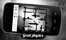 Gravity Maze escape from limboのおすすめ画像5