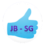 JB-SG Carpool APK icon