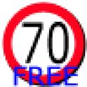 SatAvg Free logo