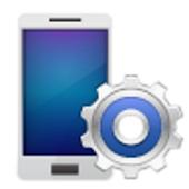 Galaxy S5 mini Retailmode