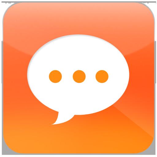 톡스 - 모바일 앱 웹 개발업체 商業 App LOGO-APP試玩