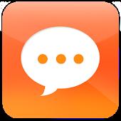 톡스 - 모바일 앱 웹 개발업체