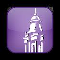 WIU Mobile logo