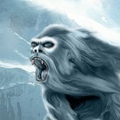 Yeti, Bigfoot & Sasquatch