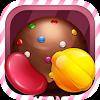Ice Cream Candy Mania APK