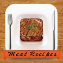 Recettes de viande ! icon