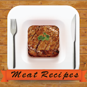 Meat Recipes!