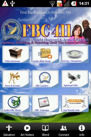 FBC 411