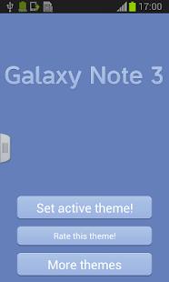 鍵盤銀河注3