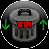 VM Heap Tool (root only)