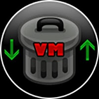 VM Heap Tool (root only) 2.4.1