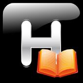 H Book อ่านง่าย อ่านฟรี
