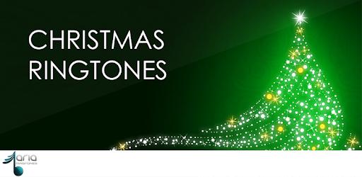 christmas ringtones apps on google play - Christmas Ringtones