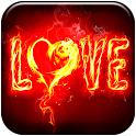Romantic Love's Music logo