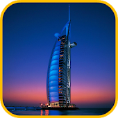 Dubai Hotel 80% Discount