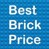 BestBrickPrice