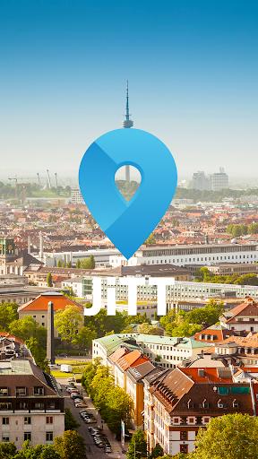 Munich Guia Smart City ES