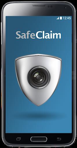 SafeClaim