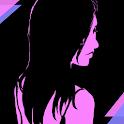 Girl's Room Escape icon