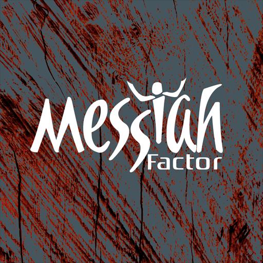 MessiahFactor