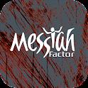 MessiahFactor icon