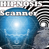 Hipnosis Real Terapia Scanner
