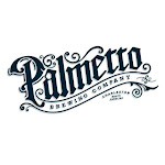Logo of Palmetto 843 Island Wit