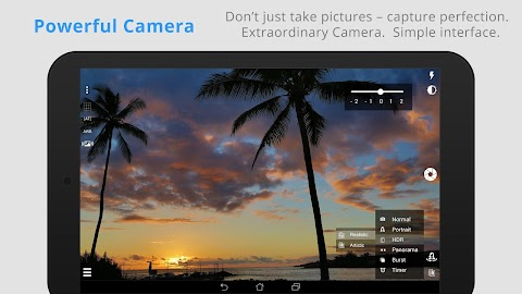 Perfectly Clear Screenshot 3